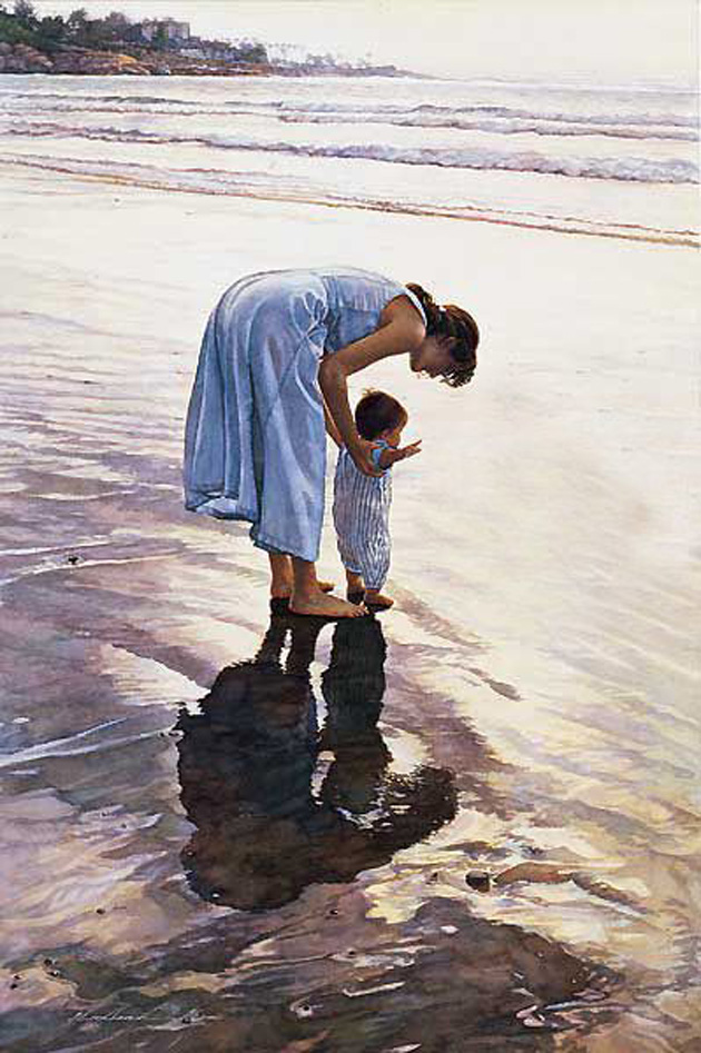 watercolor-paintings-by-steve-hanks-57