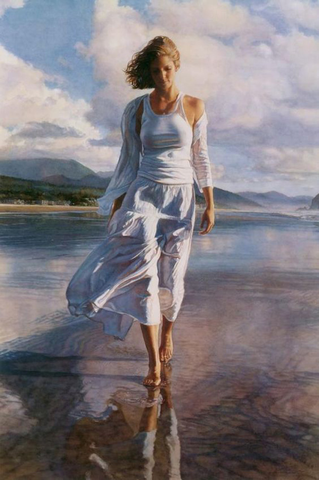 watercolor-paintings-by-steve-hanks-58