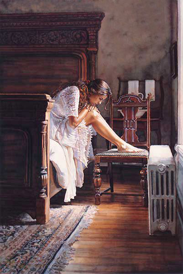watercolor-paintings-by-steve-hanks-59