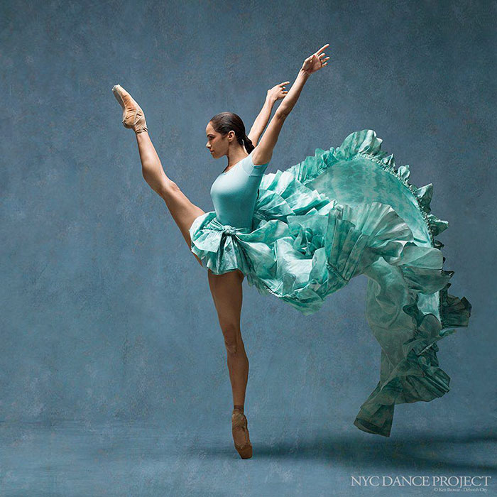 breathtaking-photographs-of-ballet-dancers-1