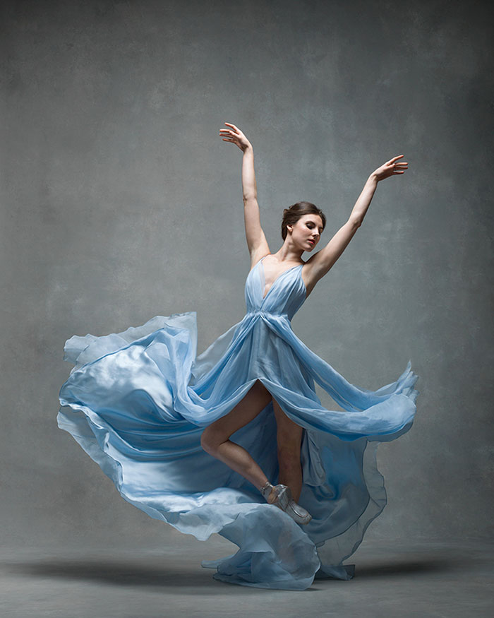 breathtaking-photographs-of-ballet-dancers-10