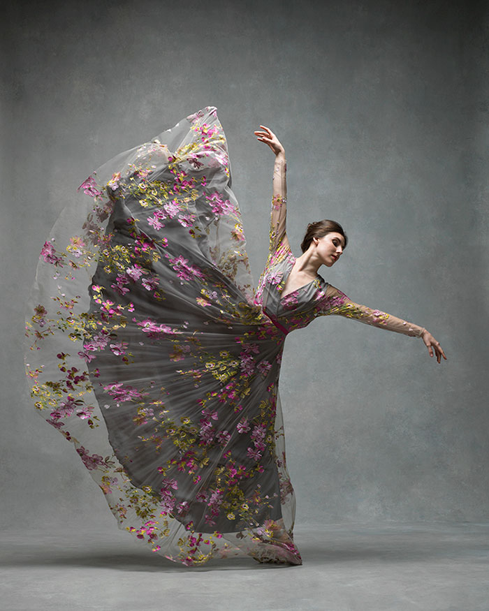 breathtaking-photographs-of-ballet-dancers-11