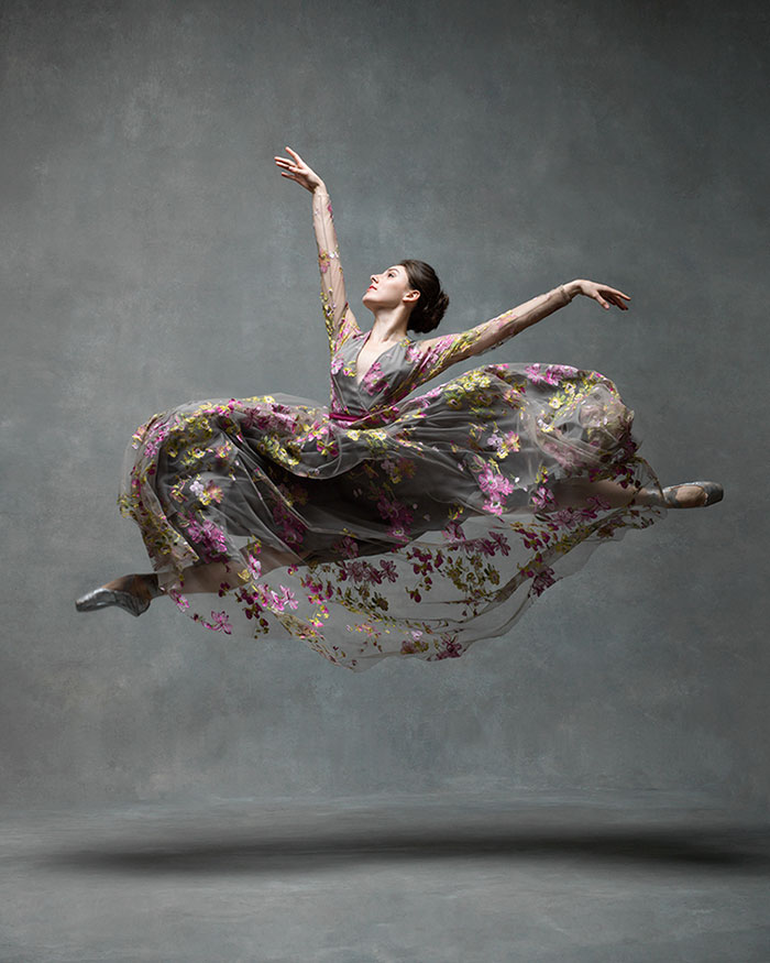 breathtaking-photographs-of-ballet-dancers-12