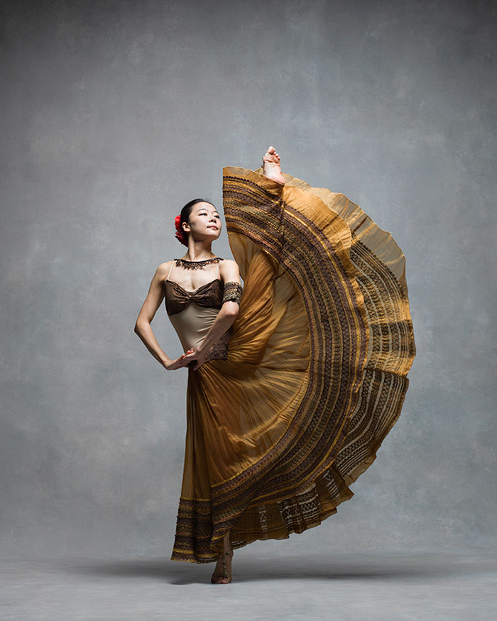 breathtaking-photographs-of-ballet-dancers-13