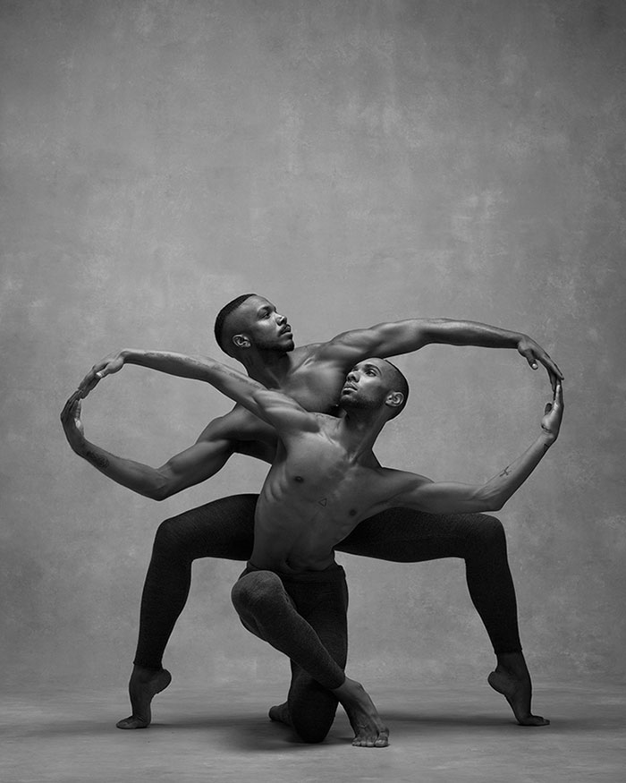 breathtaking-photographs-of-ballet-dancers-14