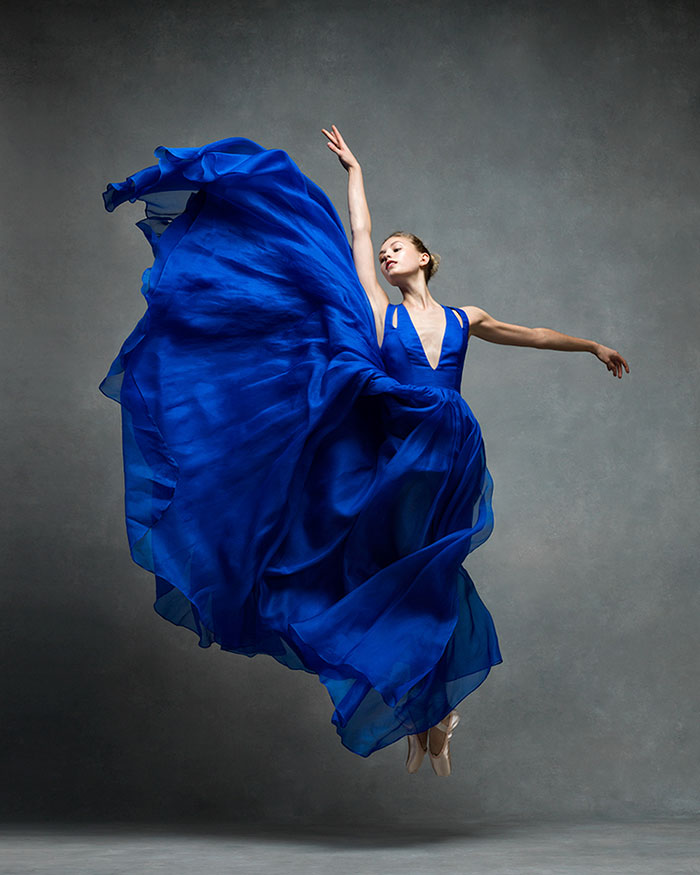 breathtaking-photographs-of-ballet-dancers-15