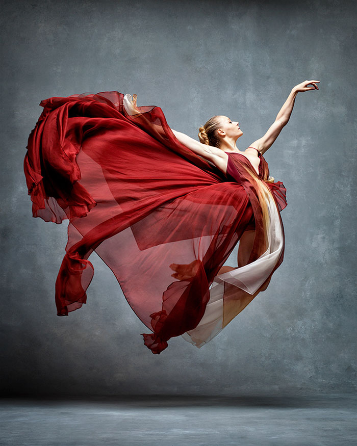 breathtaking-photographs-of-ballet-dancers-16