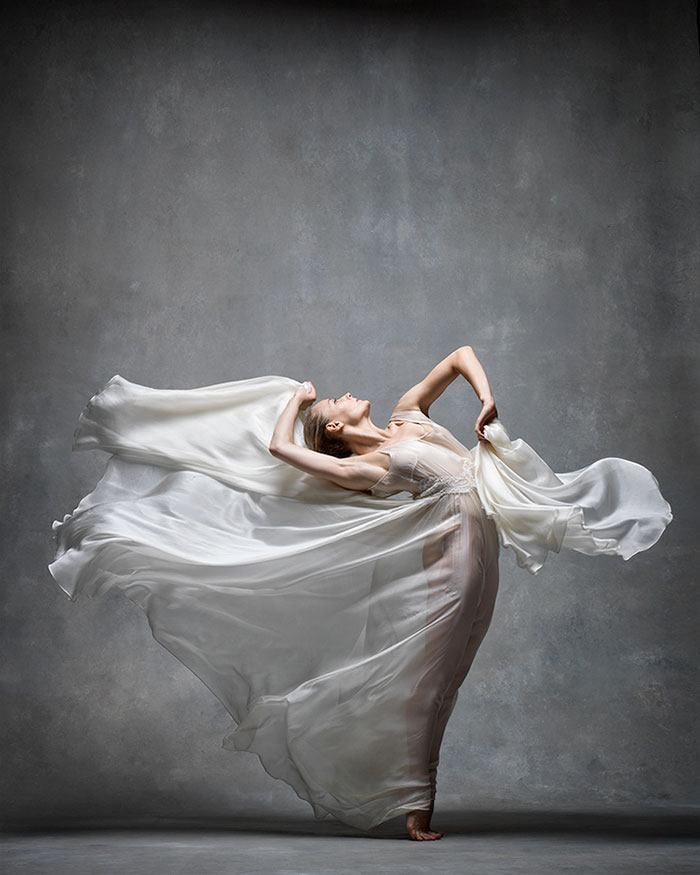 breathtaking-photographs-of-ballet-dancers-17