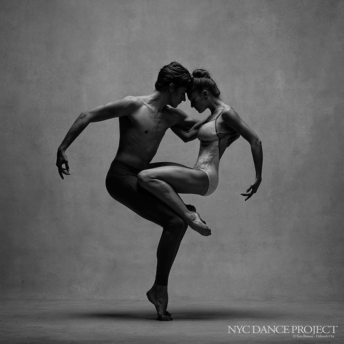 breathtaking-photographs-of-ballet-dancers-18