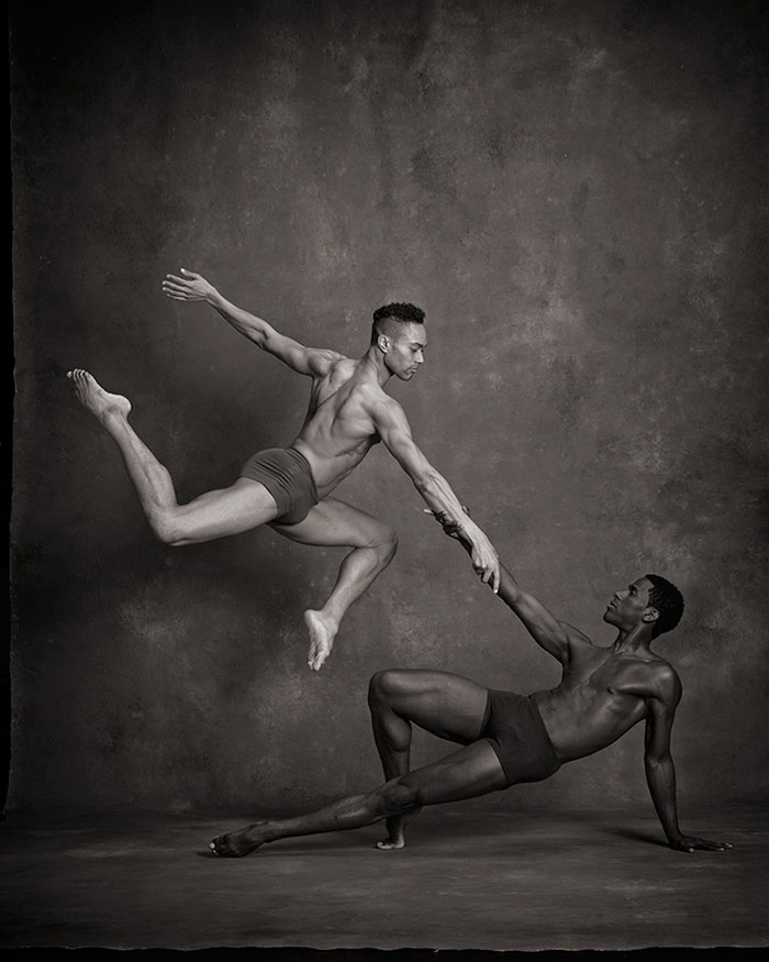 breathtaking-photographs-of-ballet-dancers-2