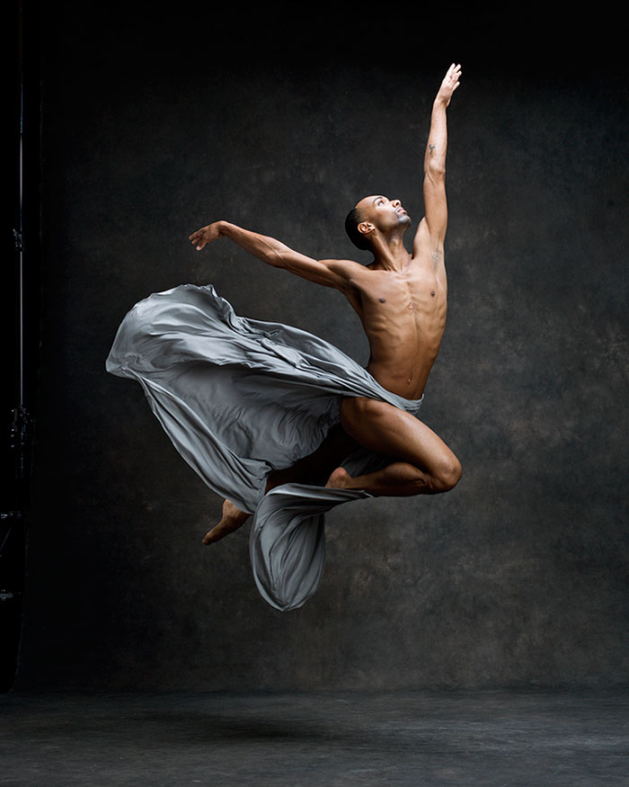breathtaking-photographs-of-ballet-dancers-3