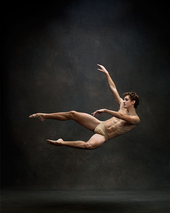 breathtaking-photographs-of-ballet-dancers-4