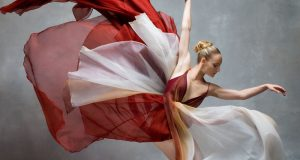 breathtaking-photographs-of-ballet-dancers-5