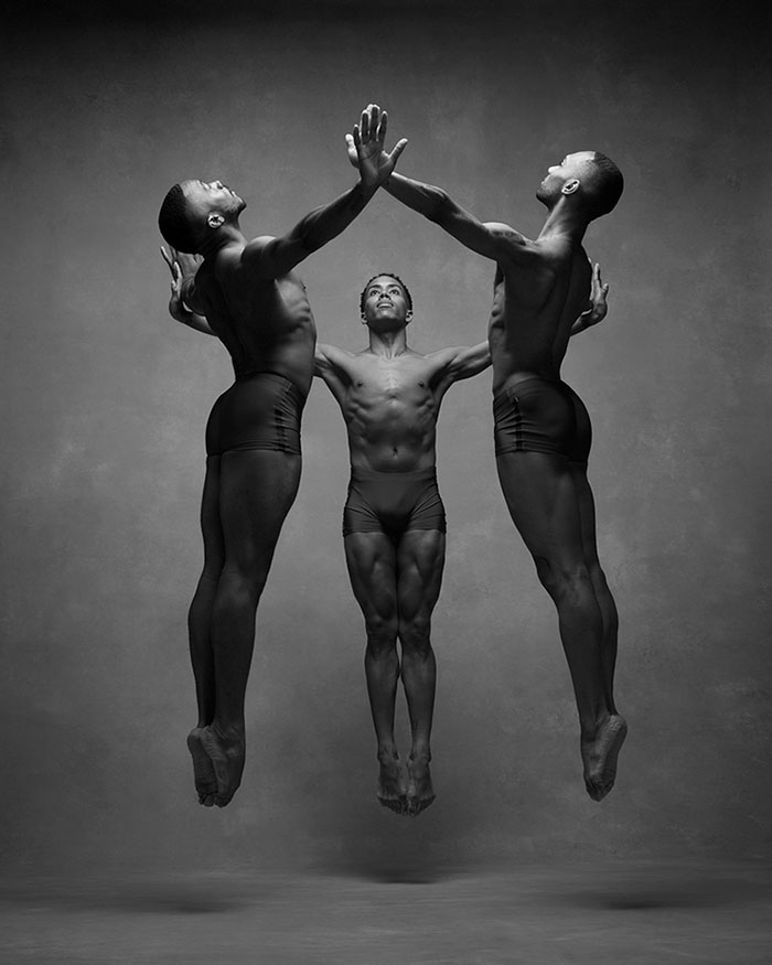 breathtaking-photographs-of-ballet-dancers-7