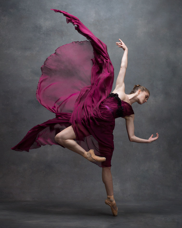 breathtaking-photographs-of-ballet-dancers-8