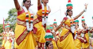 indian-dance-photography-1