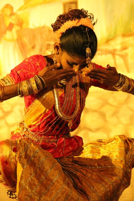 indian-dance-photography-11