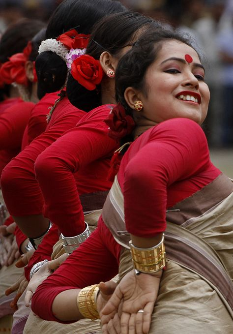indian-dance-photography-14