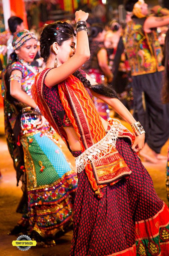 indian-dance-photography-2