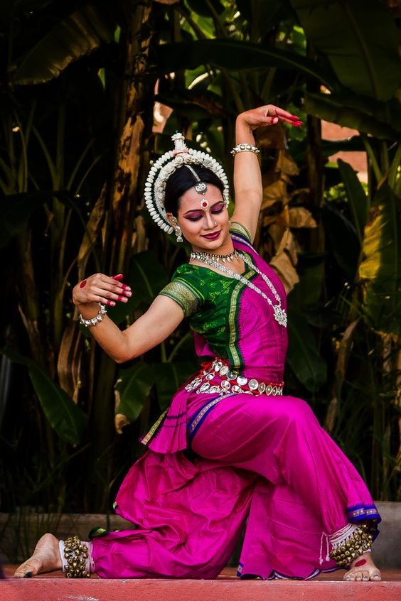 indian-dance-photography-3