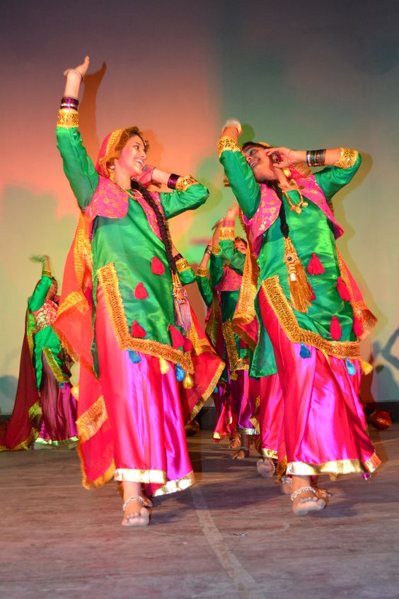 indian-dance-photography-4