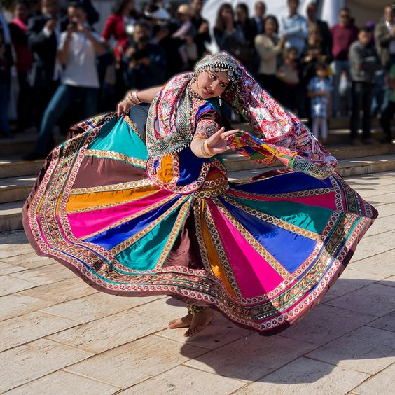 indian-dance-photography-9