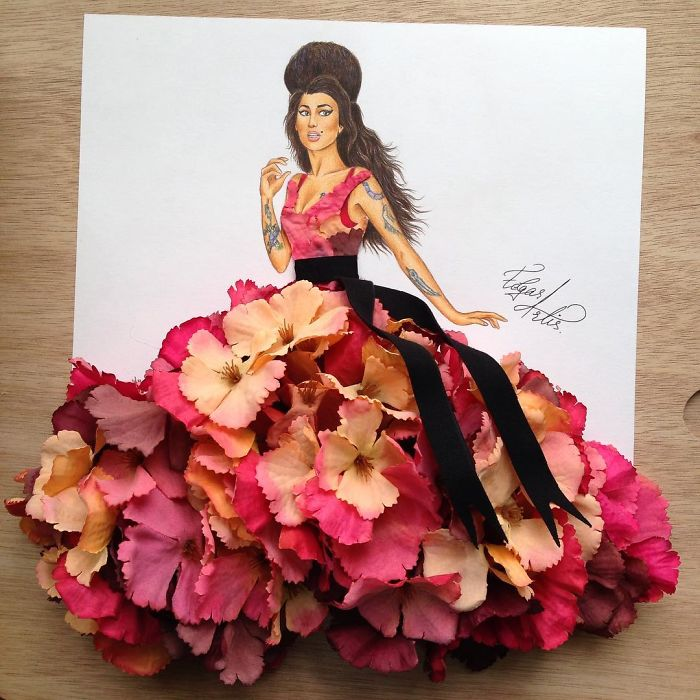 armenian-fashion-illustrator-creates-stunning-dresses-from-everyday-objects-21