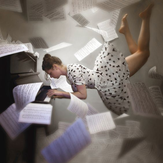 artists-surreal-photo-series-captures-her-struggle-with-insomnia-5