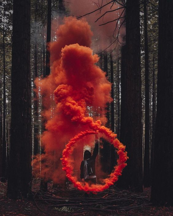 coolest-and-smoke-bomb-photography-12