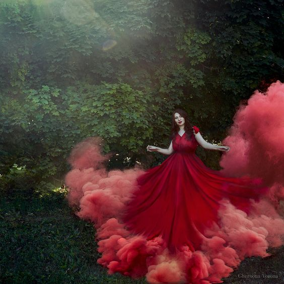 coolest-and-smoke-bomb-photography-13