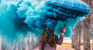 coolest-and-smoke-bomb-photography-14