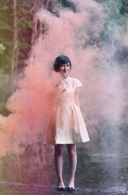 coolest-and-smoke-bomb-photography-27