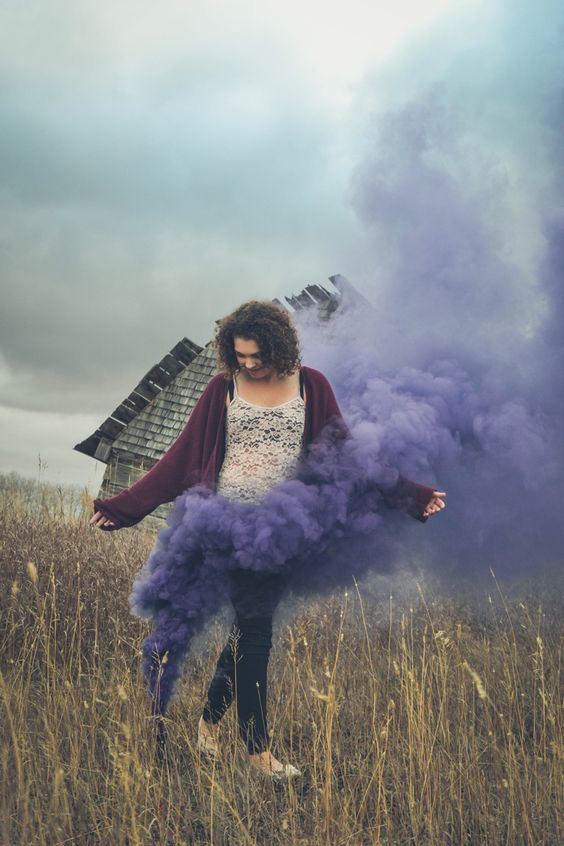 coolest-and-smoke-bomb-photography-4