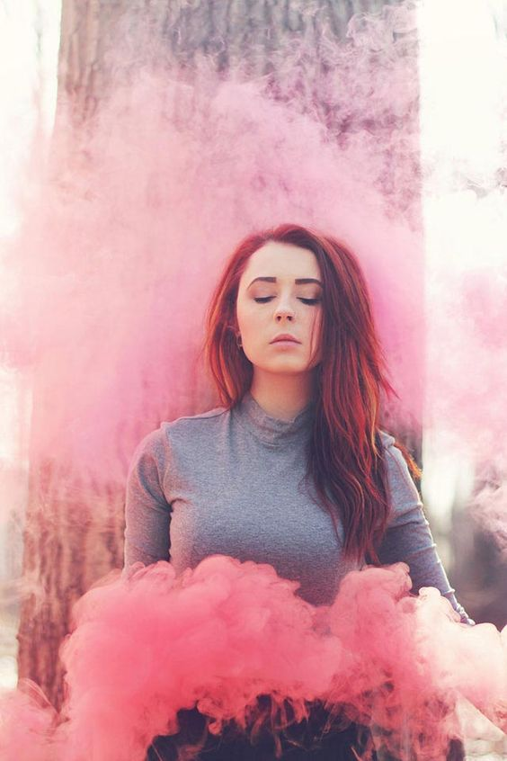 coolest-and-smoke-bomb-photography-5