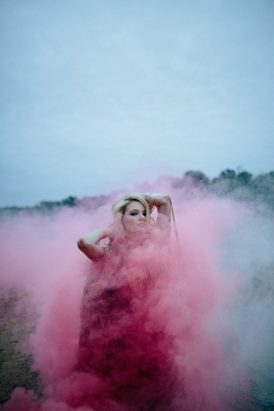 coolest-and-smoke-bomb-photography-6