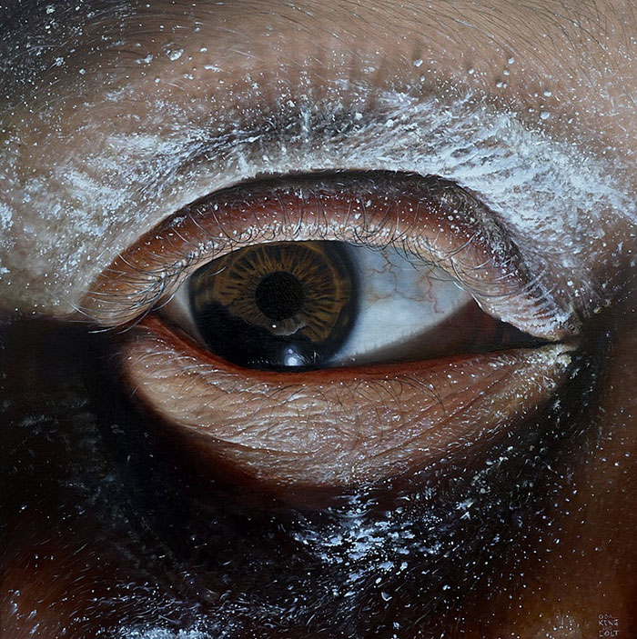 incredibly-hyper-realistic-artworks-15