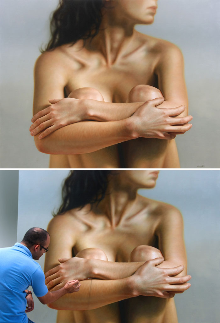 incredibly-hyper-realistic-artworks-4