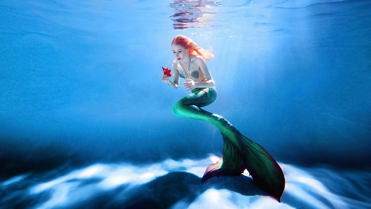 stylish-and-romantic-underwater-photography-by-glory-grebenkin-2