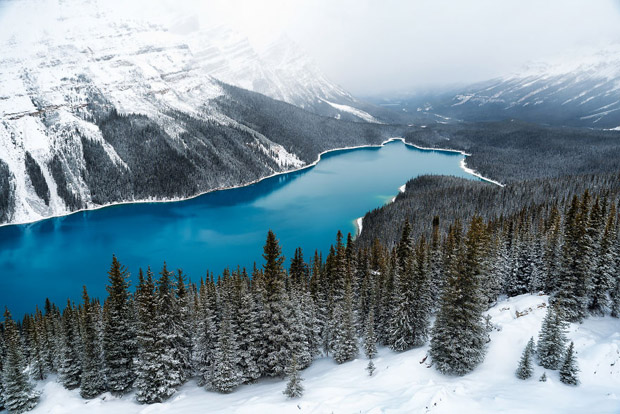 incredible-pictures-of-north-america-4