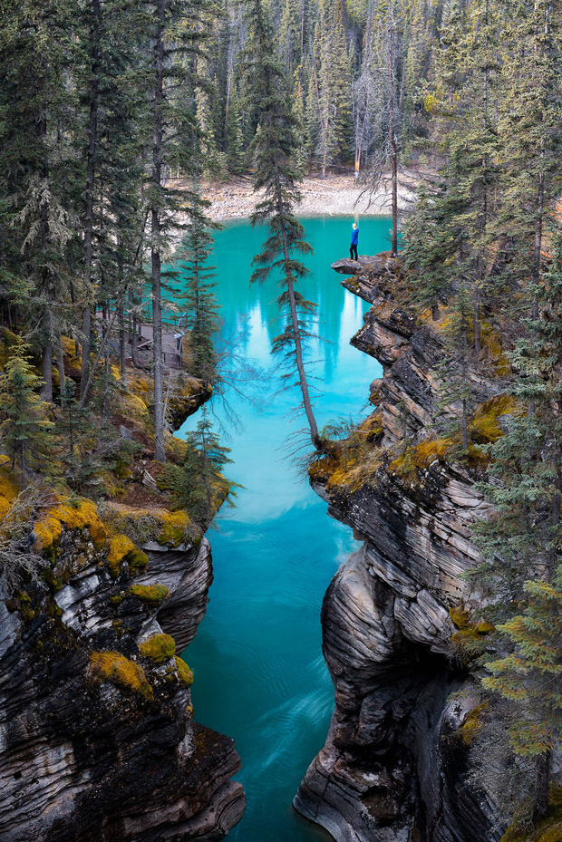 incredible-pictures-of-north-america-8