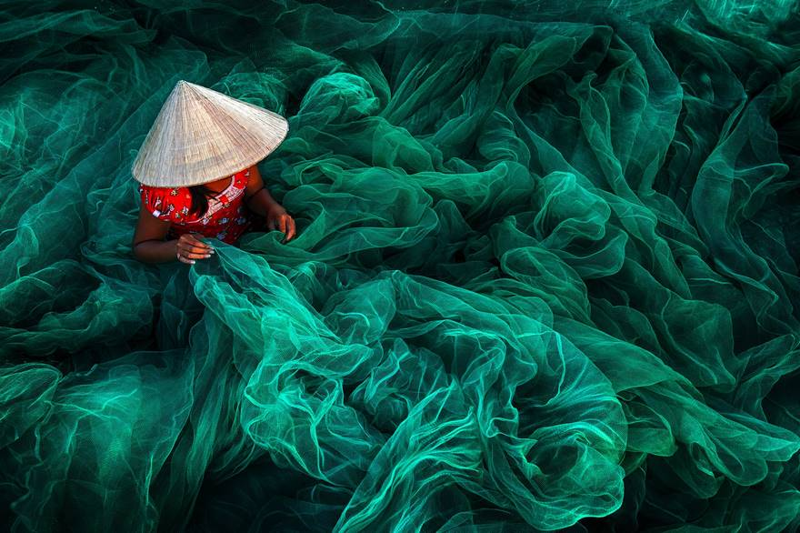The Best Stunning Travel Photos Of 2016 From Siena International Photo Awards (20)
