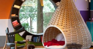 Awesome Modern Living Room Interior Design (16)
