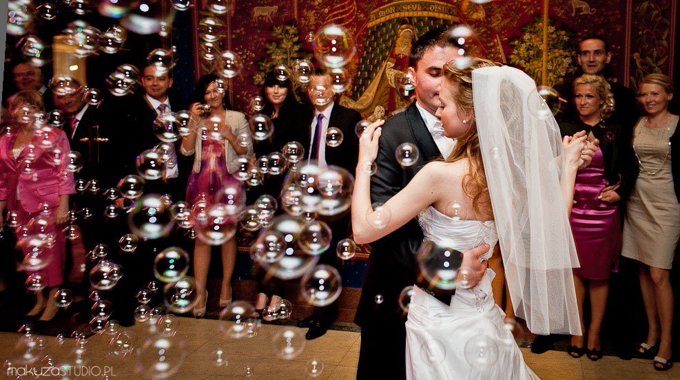 Romantic Wedding Photography (10)