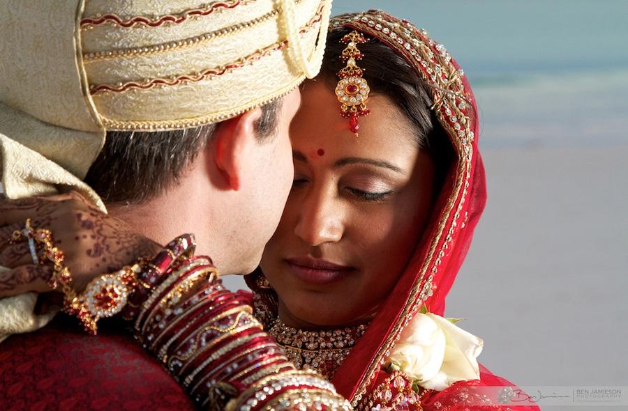 Romantic Wedding Photography (11)