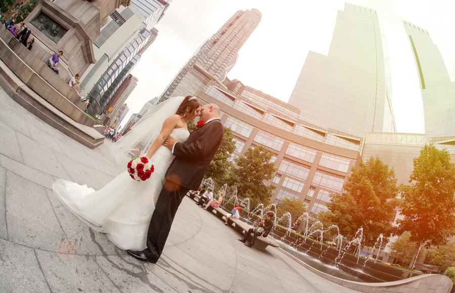 Romantic Wedding Photography (13)