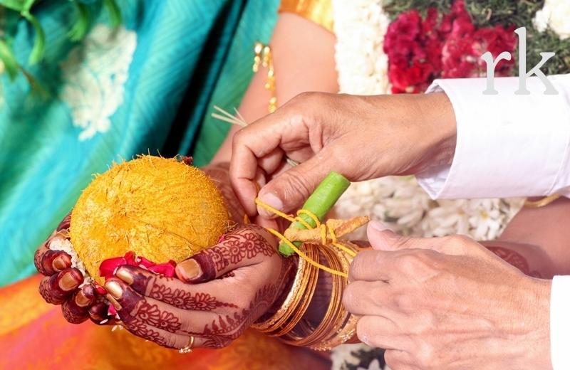 Romantic Wedding Photography (18)