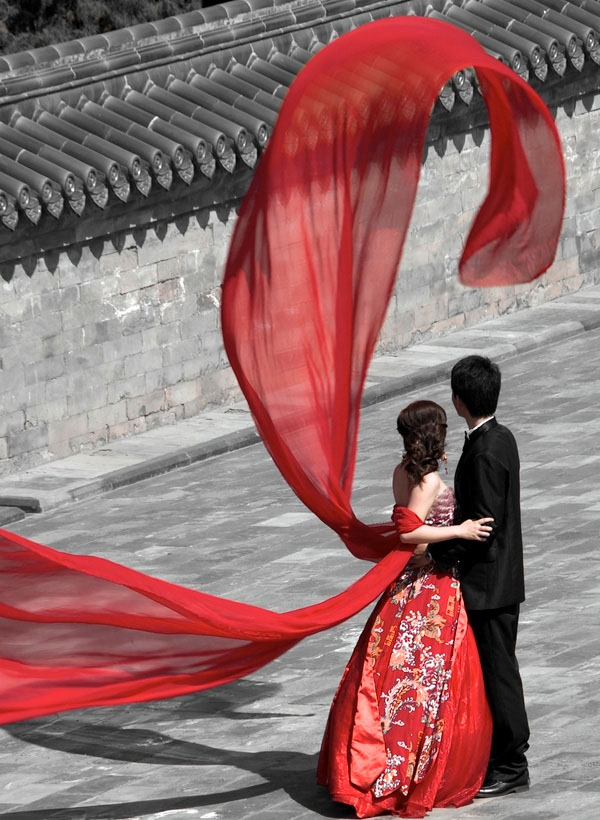 Romantic Wedding Photography (19)