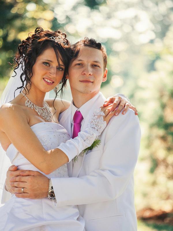 Romantic Wedding Photography (20)
