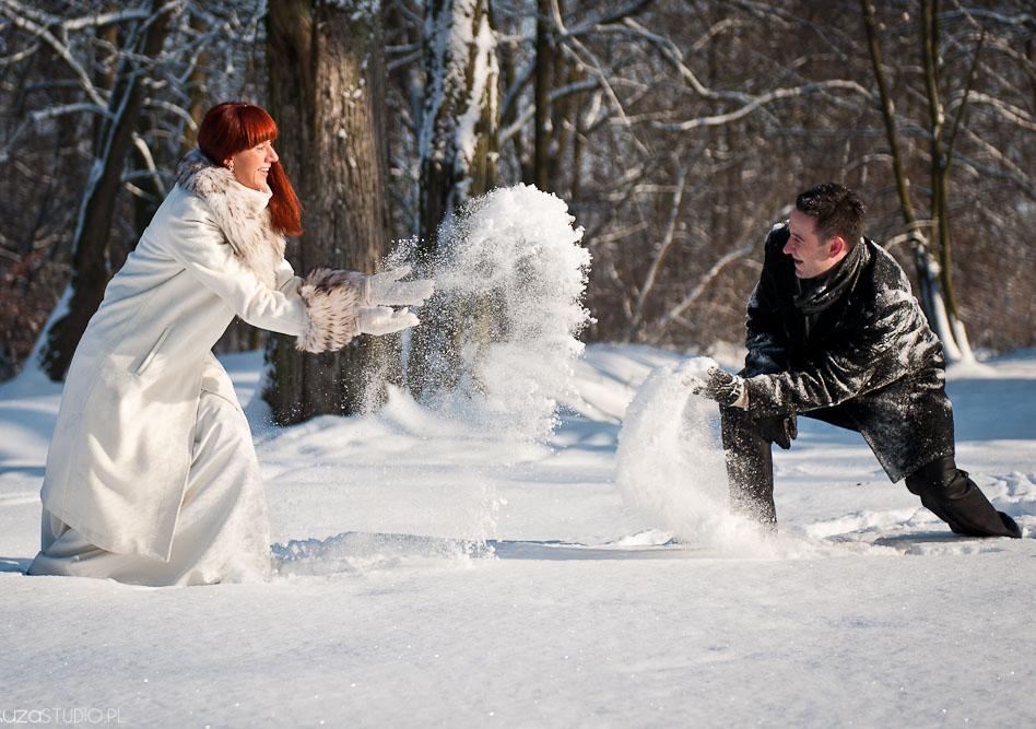 Wedding Photography Romantic: Romantic Wedding Photography