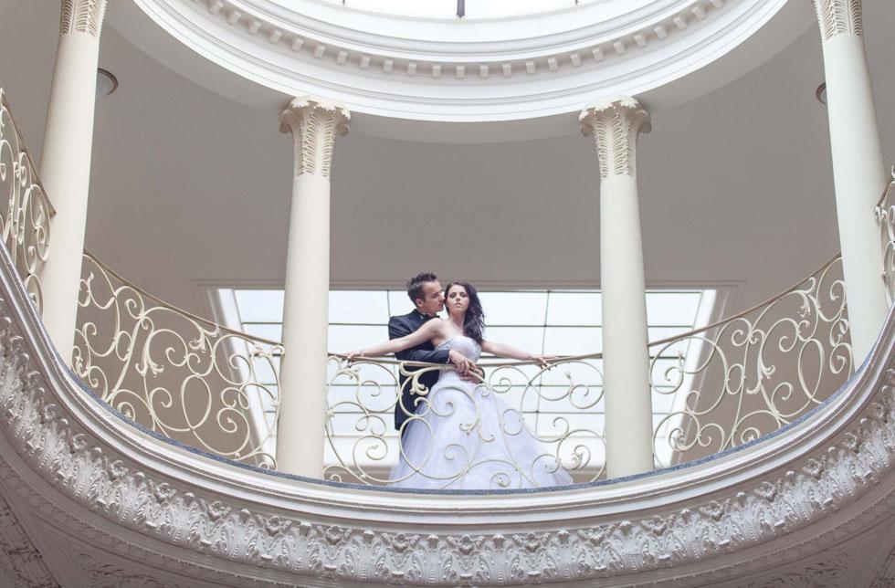 Romantic Wedding Photography (22)
